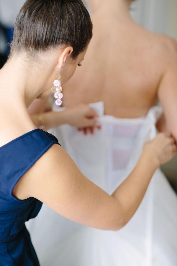 weddings-106