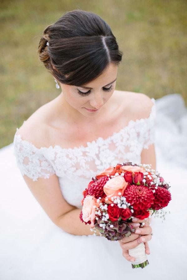 weddings-112