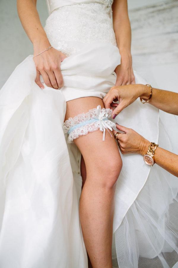 weddings-129