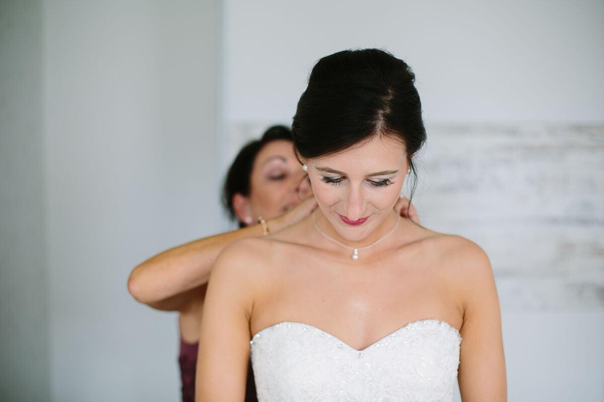 weddings-130