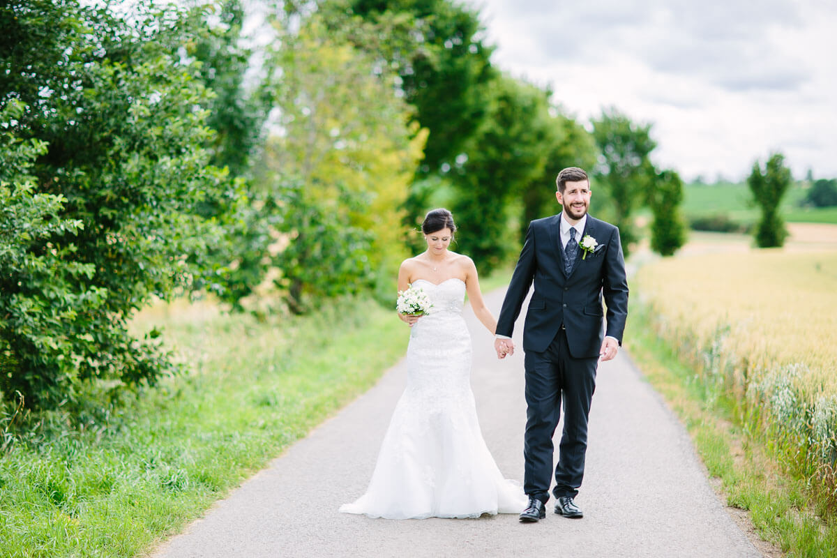weddings-134