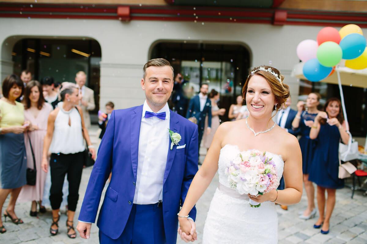 weddings-136