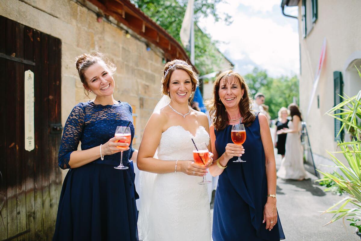 weddings-140