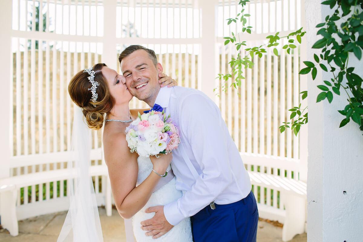 weddings-142