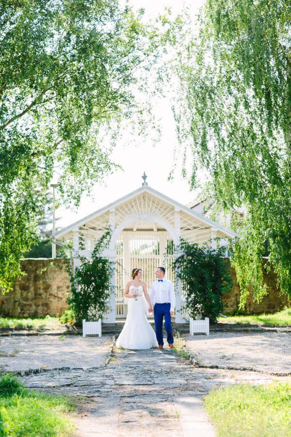 weddings-143