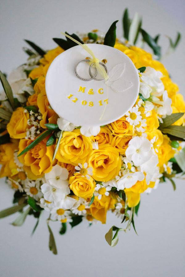 weddings-152