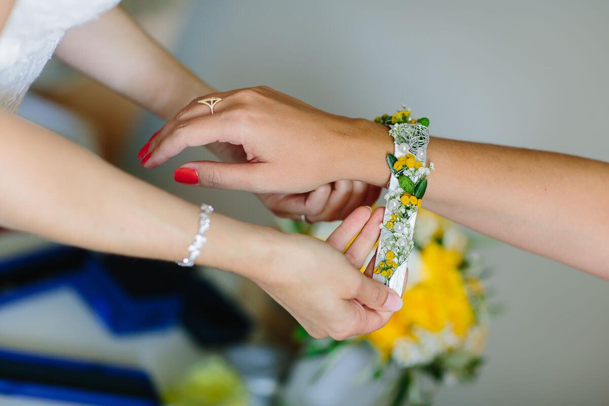 weddings-155