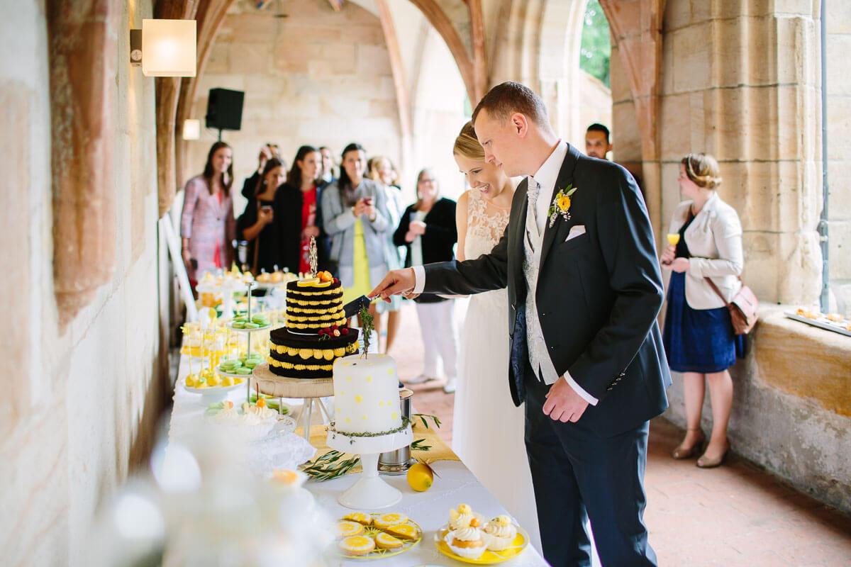 weddings-157