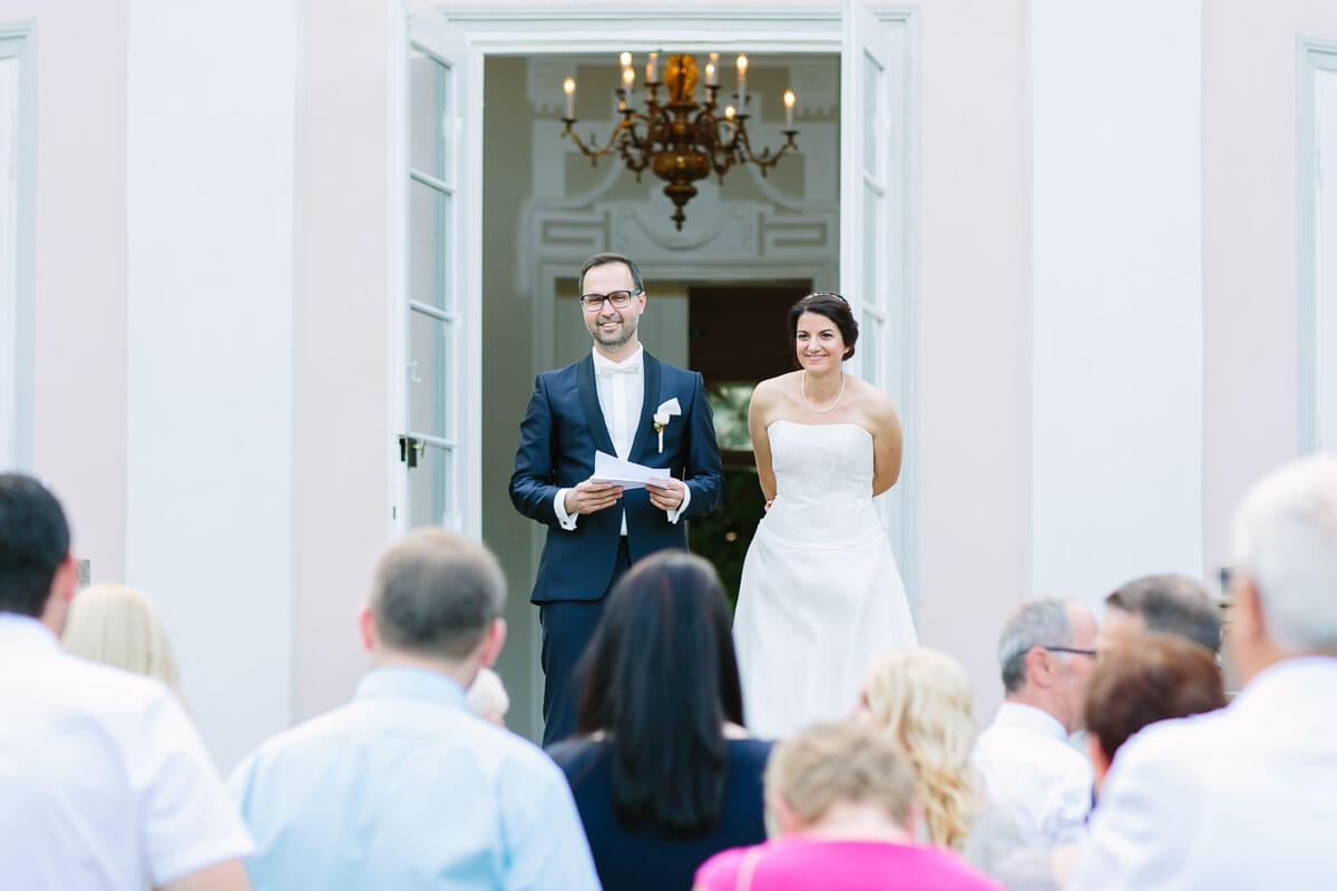 weddings-160