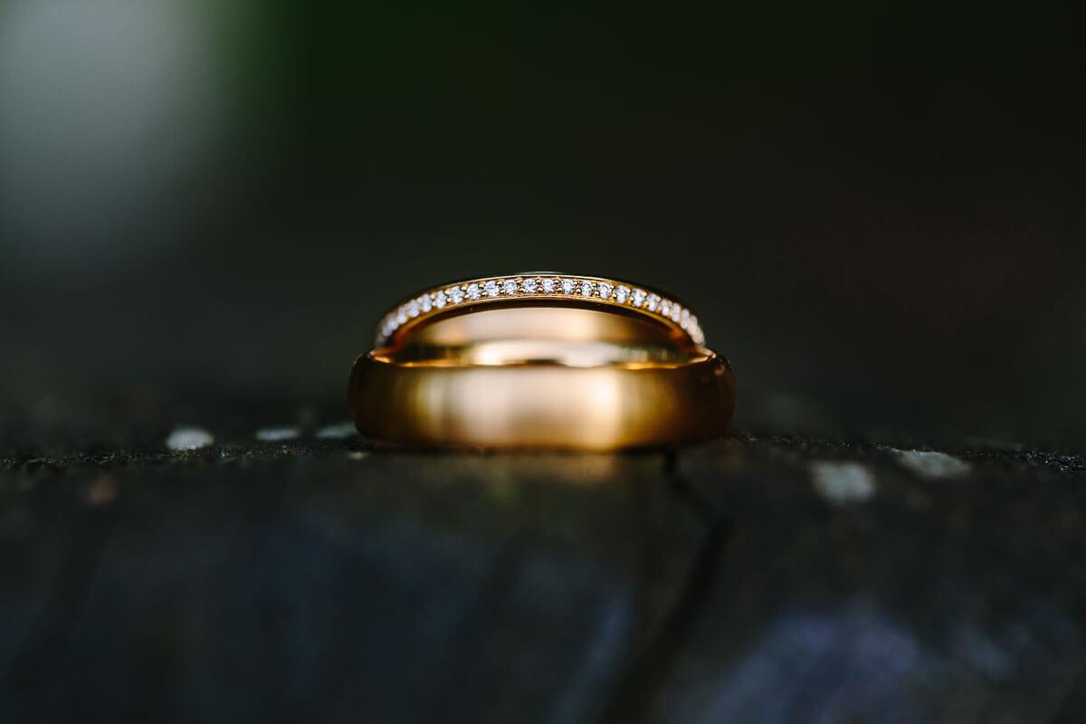 weddings-161