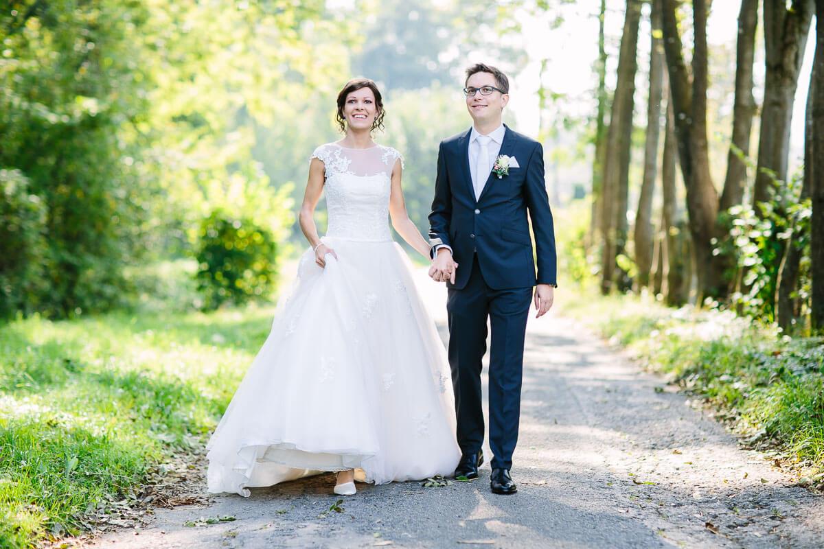weddings-164