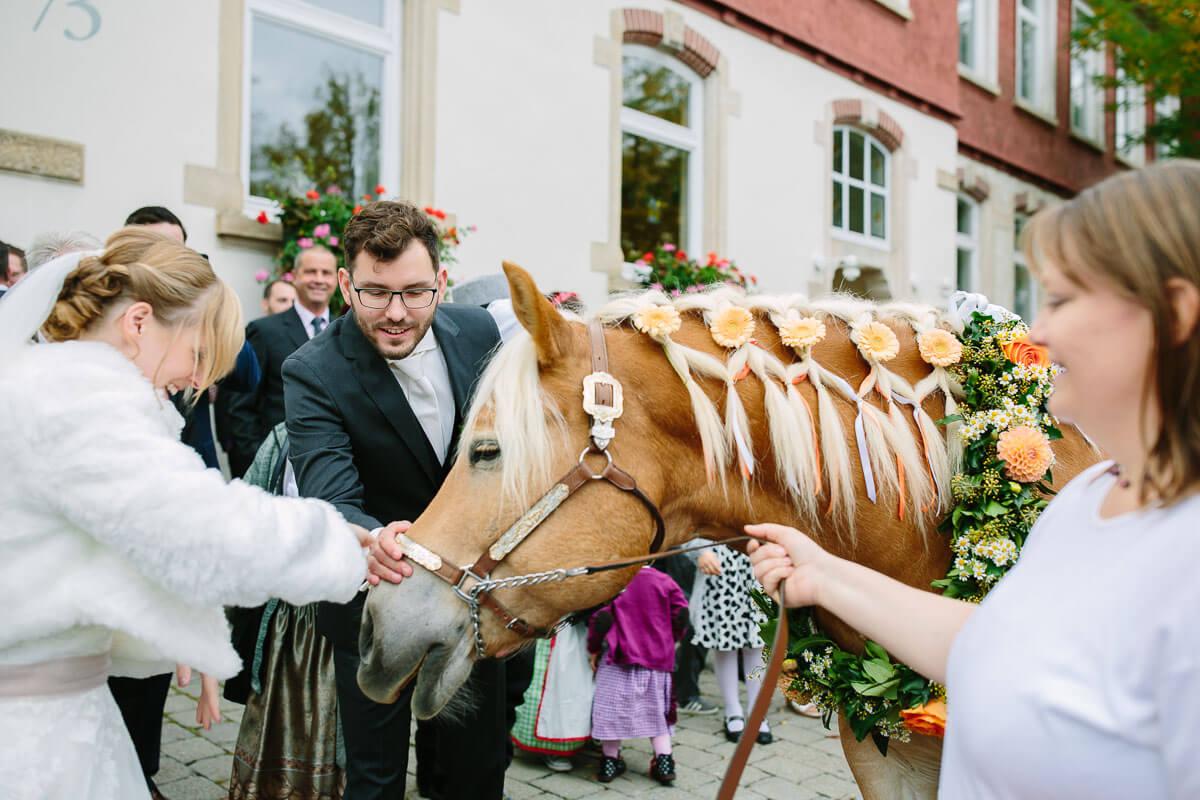 weddings-174