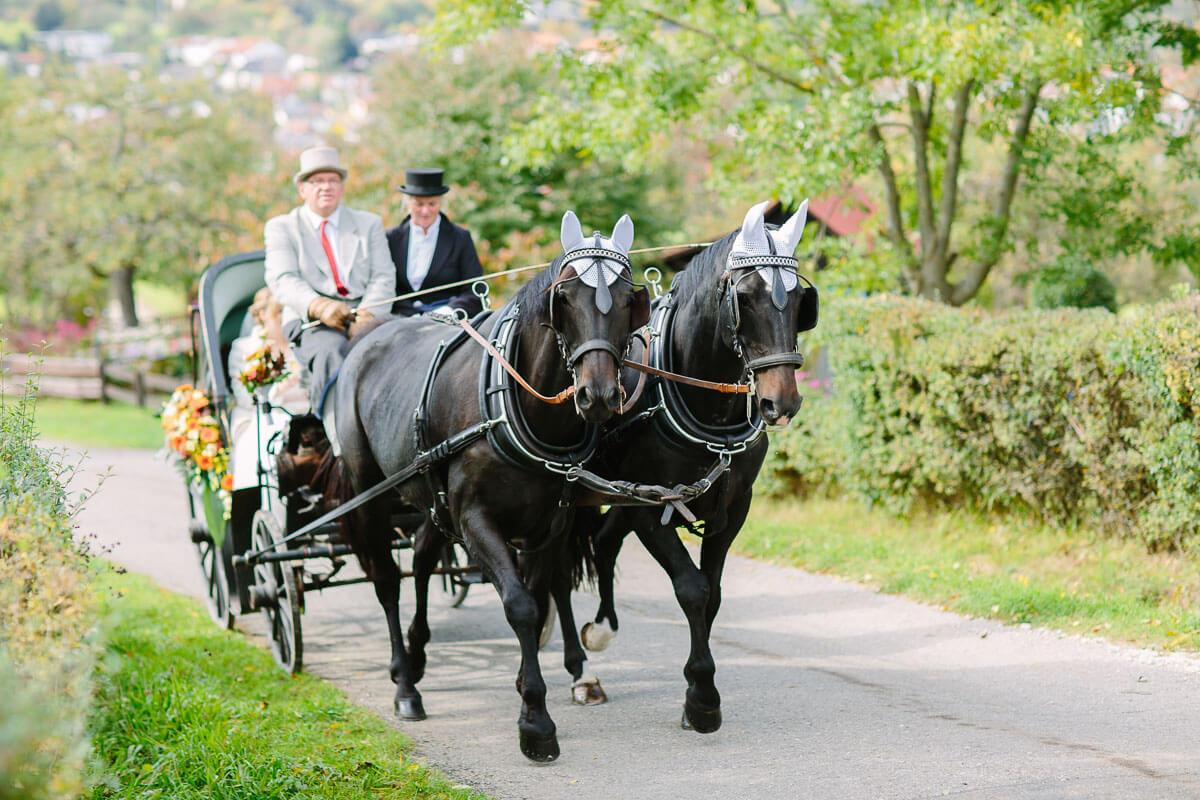 weddings-175