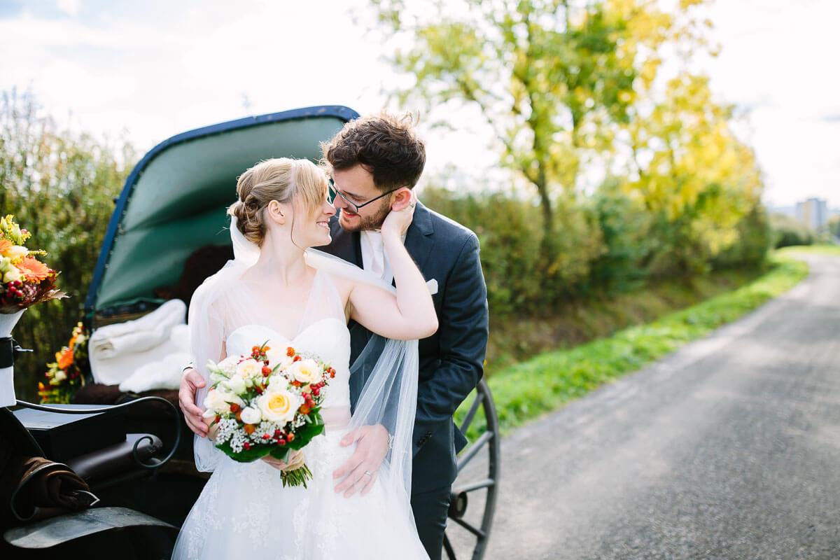 weddings-177