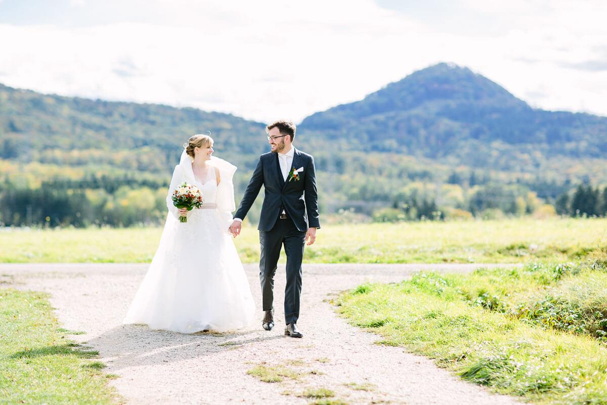 weddings-178