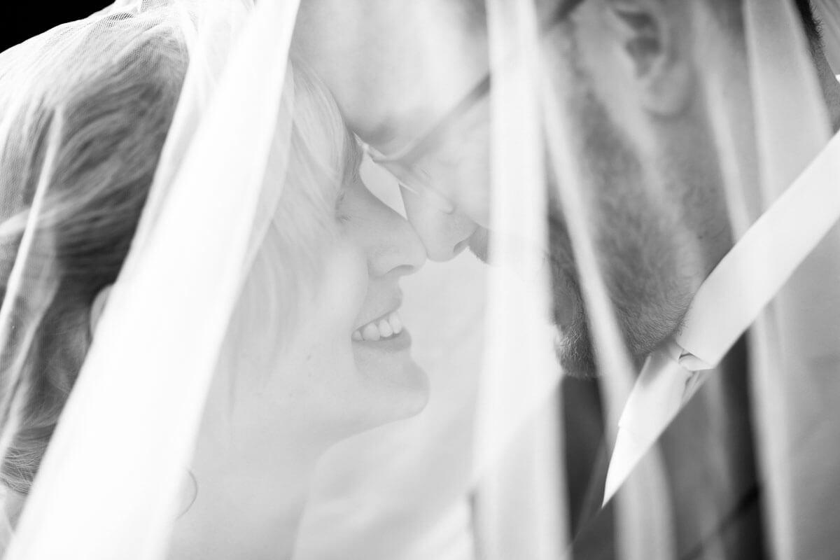 weddings-180