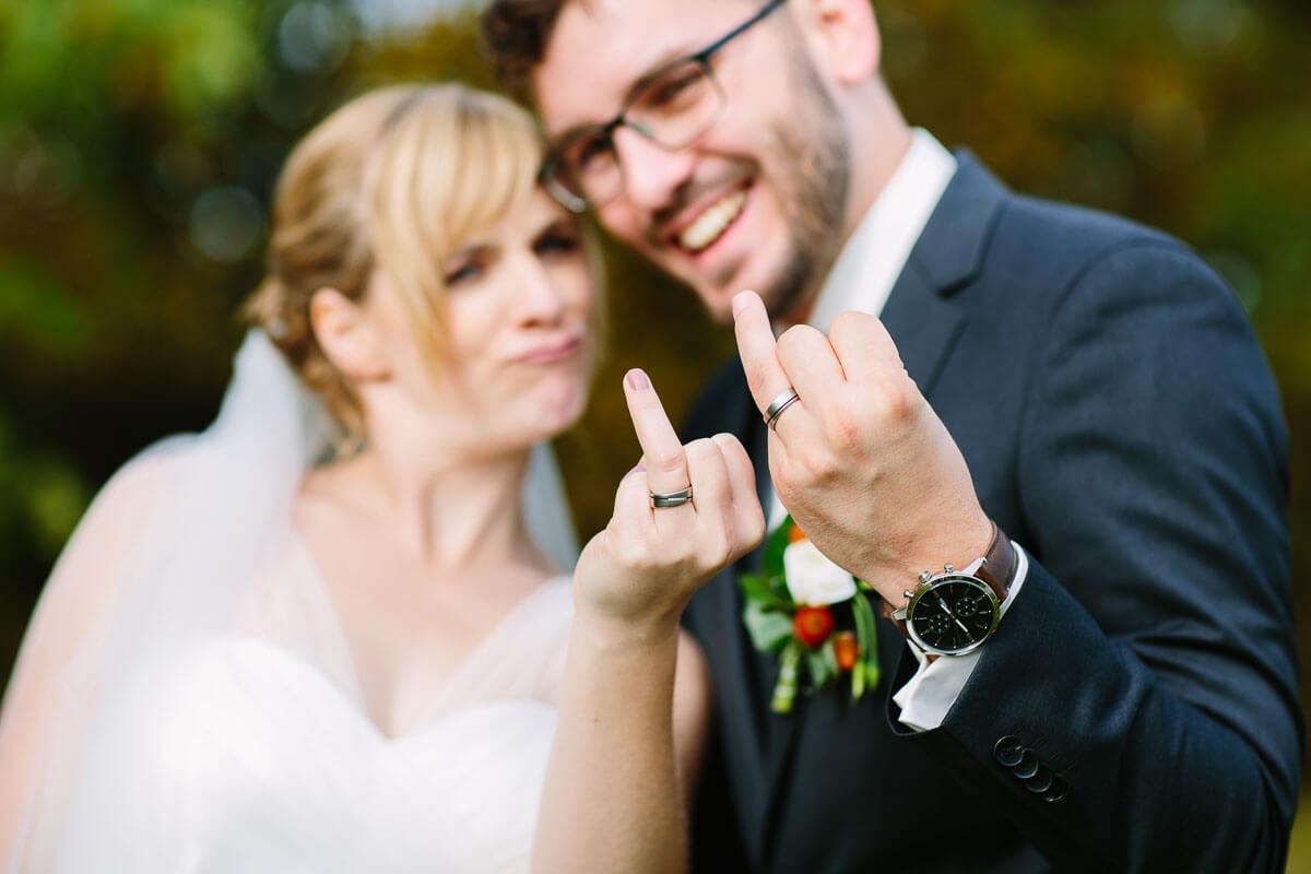 weddings-181