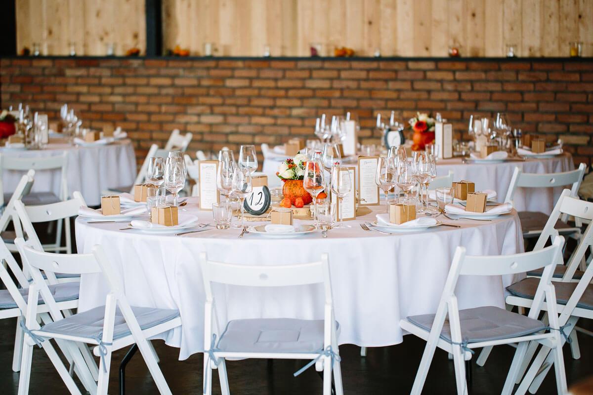 weddings-184