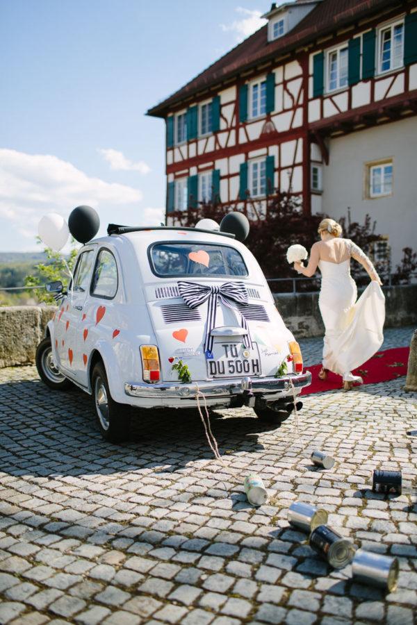 weddings-84